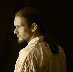 Jan Zauberlounge