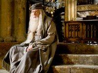 20091030_dumbledore