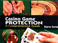 Steve Forte – Casino Game Protection
