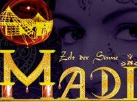20091102_madizelt