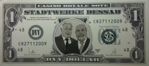 20091202_dessau_dollar