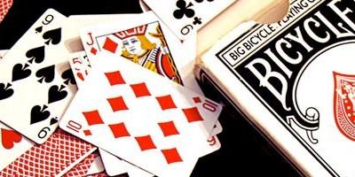 Zaubern für Dummies – David Pogue