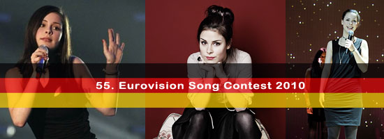 Zauberer in Berlin, Fußball und Song Contest