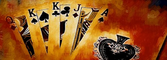 Poker-Bundesliga – Funspiel oder doch nur Abzocke?
