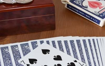 Zaubertricks Anleitung – virtueller Kartentrick