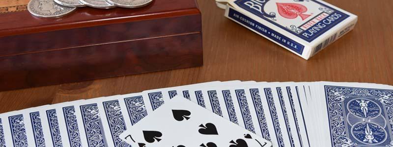 zaubertricks-anleitung-virtueller-kartentrick
