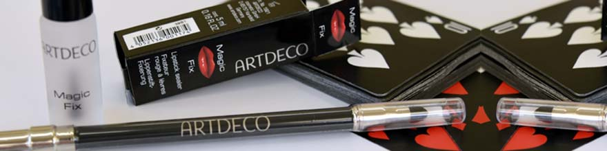 artdeco magic lips