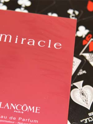 miracle-lancome-300x400